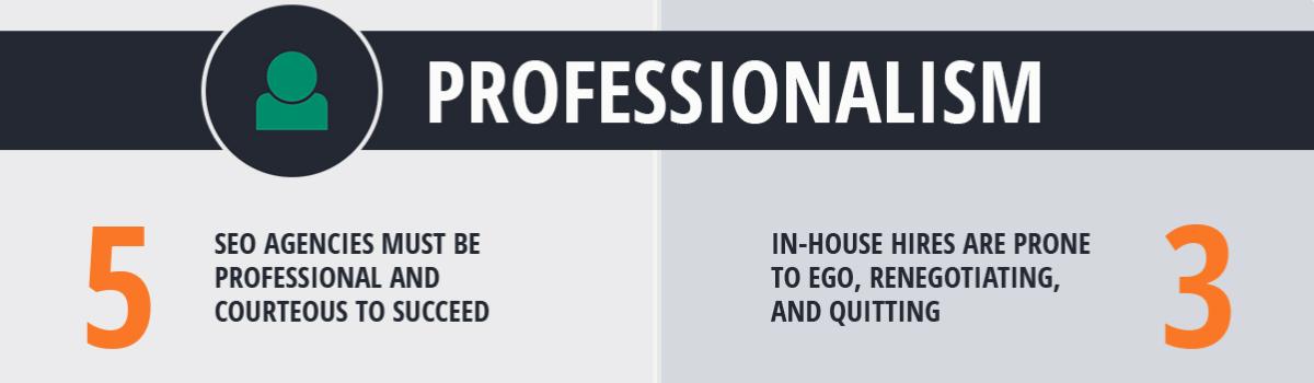 seo-professionalism