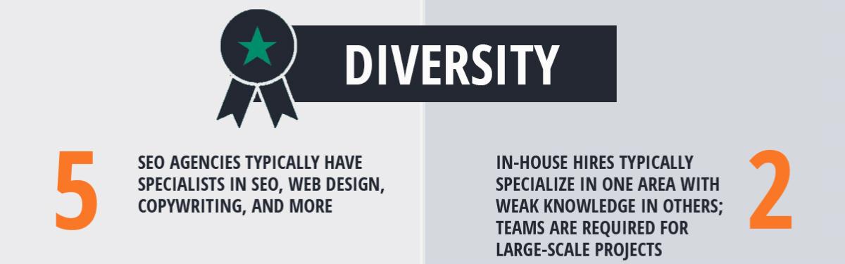 seo-diversity