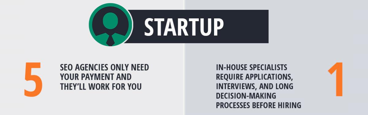 seo-startup