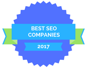Top SEO Companies in 2017 | Best SEO Companies & Services