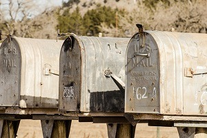 mailboxes-1110112_640