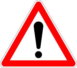 traffic-sign-160659_640